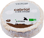 la-lemance-cabriol-cbf