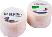 la-lemance-crottin-cbf