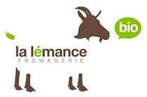 la-lemance-logo-cbf