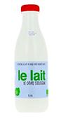 lait-chevre
