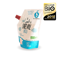 lait-chevre-cbf