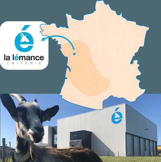 localisation-site-lalemance-laiterie
