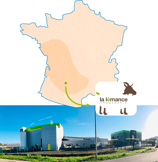 location-site-lalemance-fromagerie