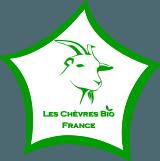 logo-cbf