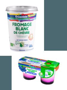 produits-biocoop