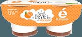yaourt-abricot-la-lemance