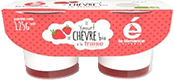 yaourt-fraise-la-lemance