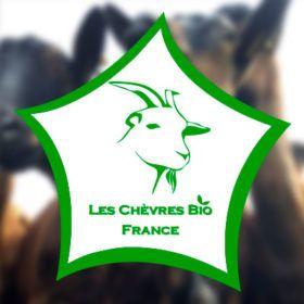 logo-cbf-producteurs